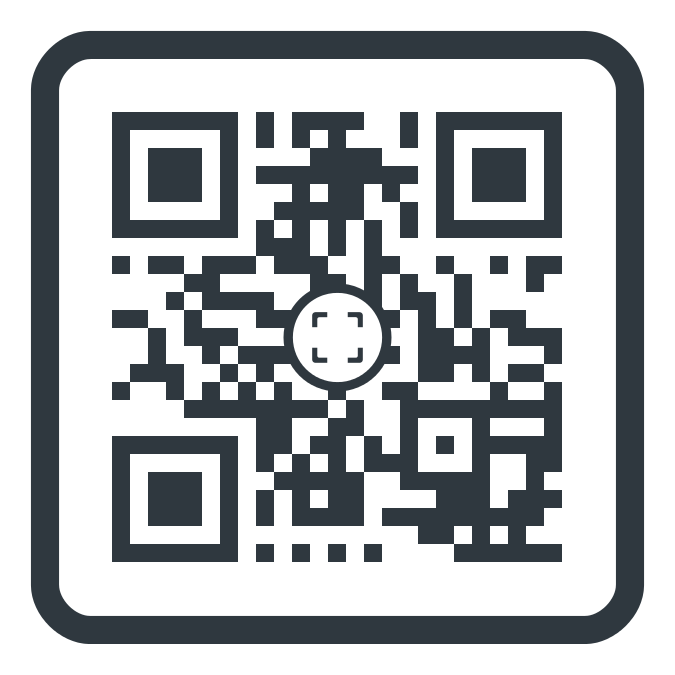 QR code Directions Veterinary New Tampa