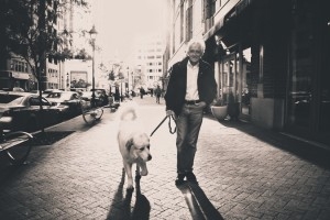dog-owner-walking